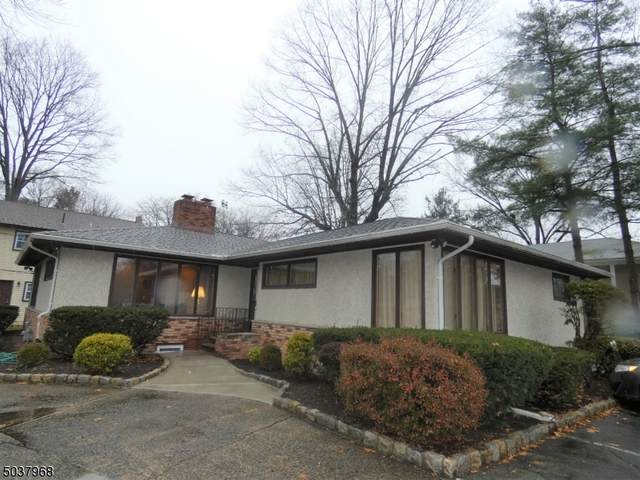 214 N Martine Ave, Fanwood Boro, NJ 07023 (MLS #3683583) :: The Dekanski Home Selling Team