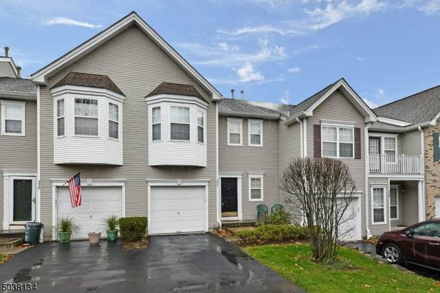 337 Vista View Dr, Mahwah Twp., NJ 07430 (MLS #3683712) :: RE/MAX Platinum