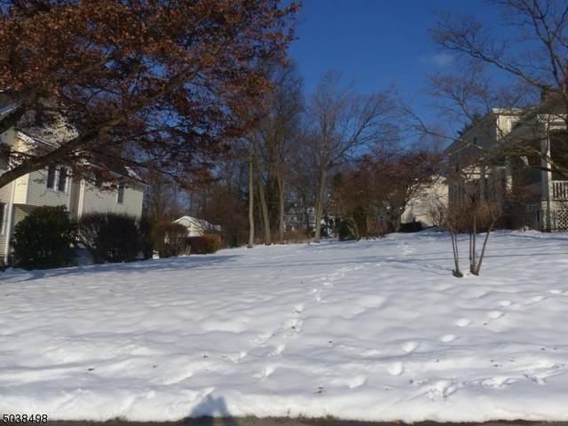 51 Crane St, Caldwell Boro Twp., NJ 07006 (MLS #3684016) :: Weichert Realtors