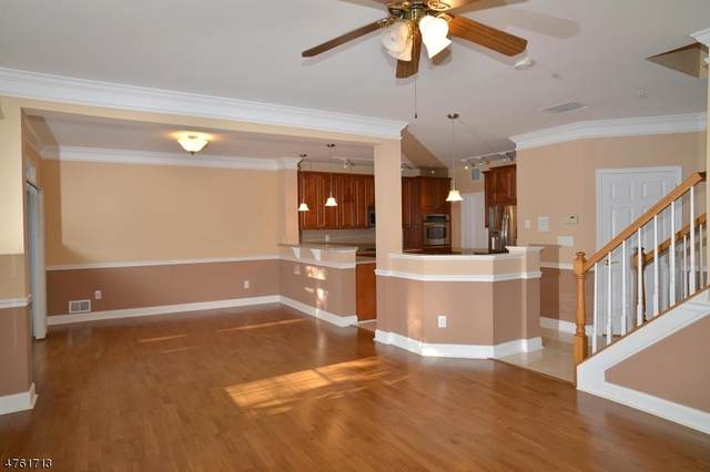 102 George Russell Way, Clifton City, NJ 07013 (MLS #3684039) :: Caitlyn Mulligan with RE/MAX Revolution