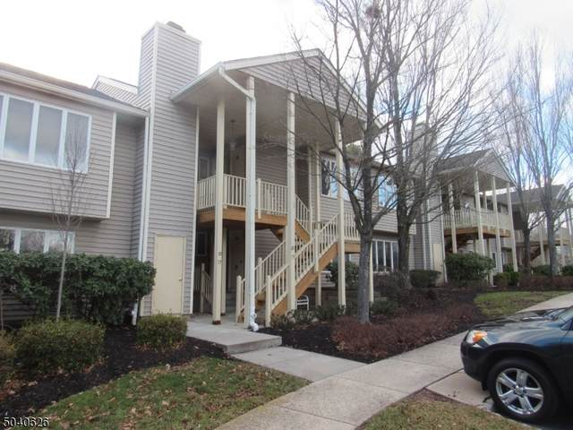 79 Westchester Ter, Clinton Twp., NJ 08801 (MLS #3685760) :: Coldwell Banker Residential Brokerage