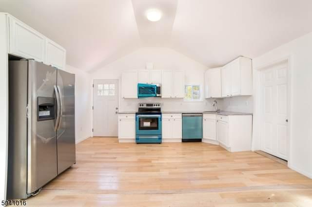 19 Birch Road, Vernon Twp., NJ 07461 (MLS #3686093) :: Gold Standard Realty