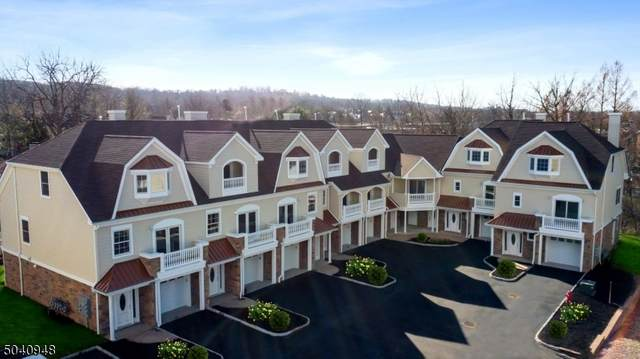 16 Riverbend Ct, New Providence Boro, NJ 07974 (MLS #3686106) :: SR Real Estate Group