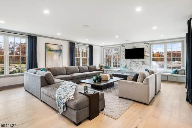 2 Monmouth, Warren Twp., NJ 07059 (MLS #3686316) :: SR Real Estate Group