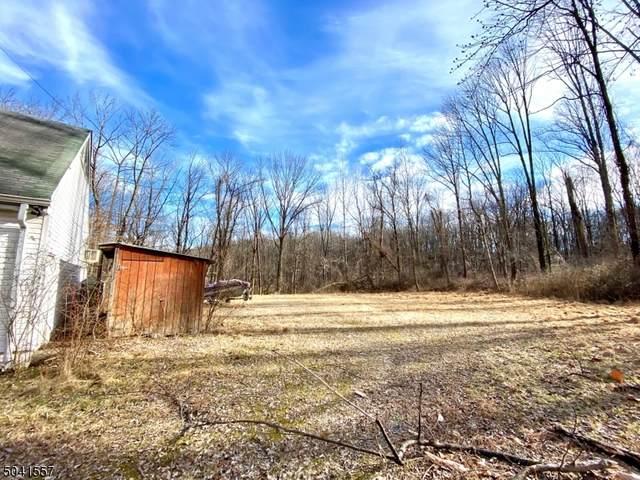 600 Jockey Hollow Rd, Morris Twp., NJ 07960 (MLS #3686473) :: SR Real Estate Group