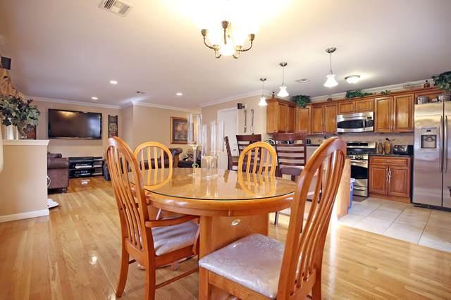 56 Maple 56E, East Orange City, NJ 07018 (#3686537) :: Jason Freeby Group at Keller Williams Real Estate