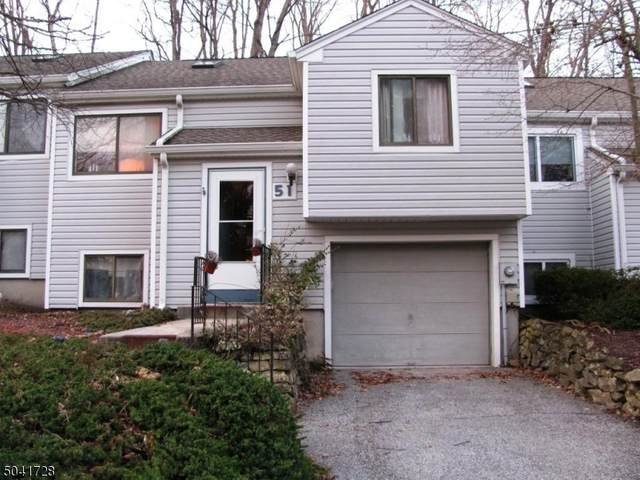 51 Fox Tail Ln, Hardyston Twp., NJ 07419 (MLS #3686625) :: Coldwell Banker Residential Brokerage