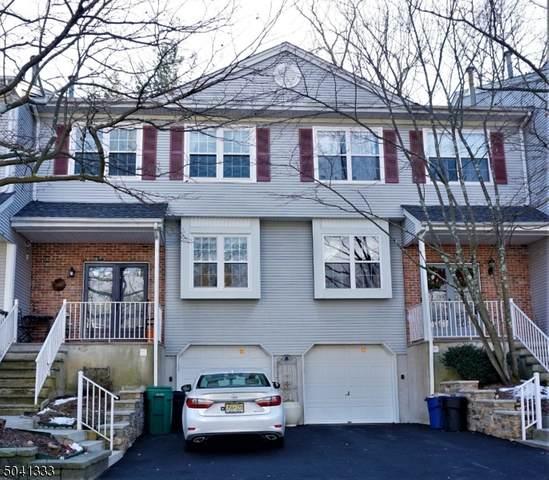 11 Birch Ter, Mount Arlington Boro, NJ 07856 (MLS #3686723) :: RE/MAX Select