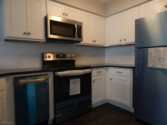 11 Cortland Ln, Bedminster Twp., NJ 07921 (MLS #3687478) :: The Karen W. Peters Group at Coldwell Banker Realty