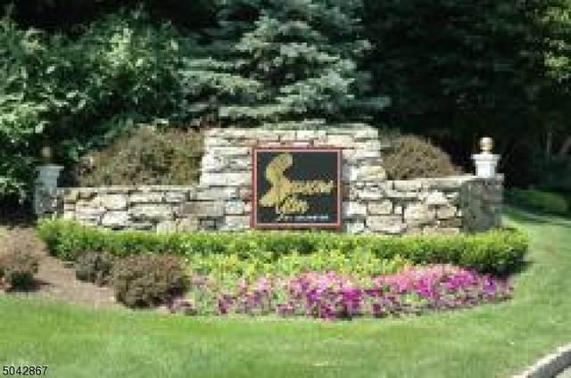 28 Brookside Ln, Mount Arlington Boro, NJ 07856 (MLS #3687650) :: RE/MAX Select