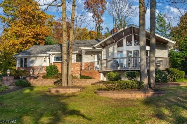 44 Swiss Ter, Wayne Twp., NJ 07470 (MLS #3687698) :: SR Real Estate Group