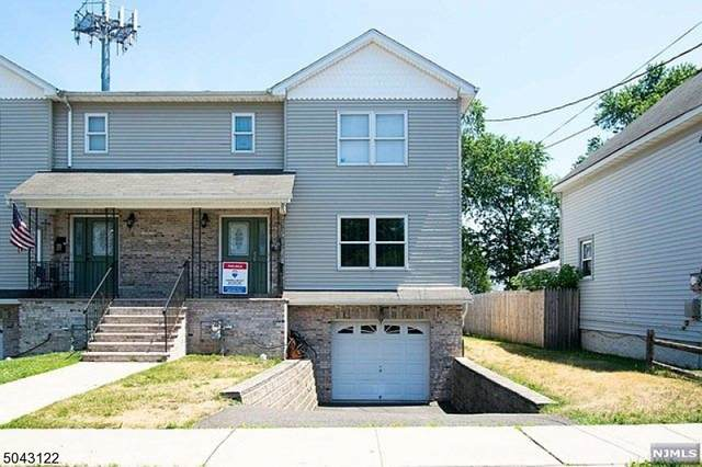 342 W Clinton St, Haledon Boro, NJ 07508 (MLS #3687815) :: SR Real Estate Group