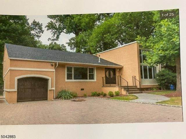 29 Richard St, Tenafly Boro, NJ 07670 (MLS #3687818) :: SR Real Estate Group