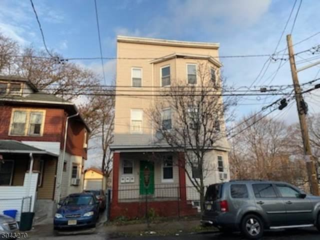 80 Coral St, Paterson City, NJ 07522 (MLS #3687954) :: RE/MAX Platinum