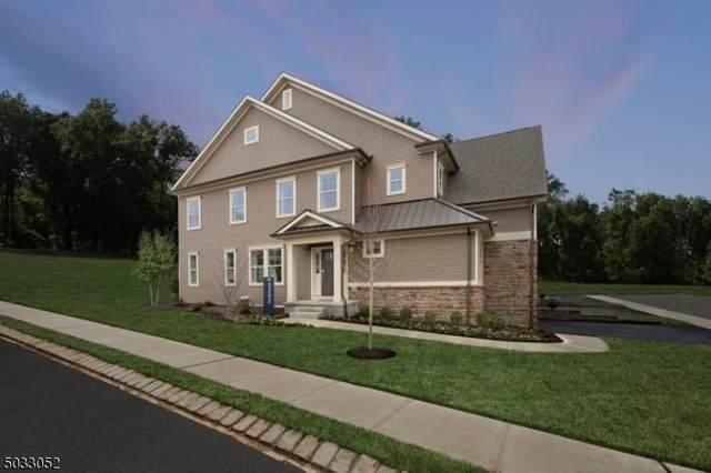 1 Lakeland Ct, Mountain Lakes Boro, NJ 07046 (MLS #3687985) :: Weichert Realtors