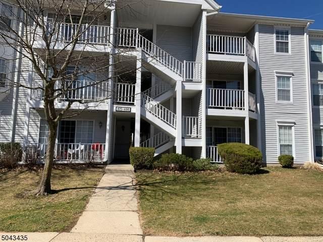 602 Lilac Ln, Mahwah Twp., NJ 07430 (MLS #3688080) :: Team Francesco/Christie's International Real Estate