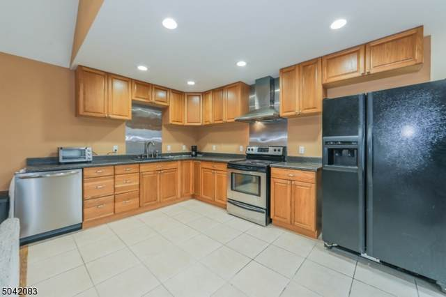 47 Norwood Ter, Totowa Boro, NJ 07512 (MLS #3688197) :: Team Cash @ KW