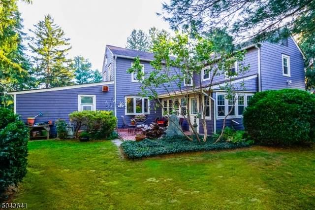 31 Marshall Dr, Ocean Twp., NJ 07712 (MLS #3688280) :: Parikh Real Estate