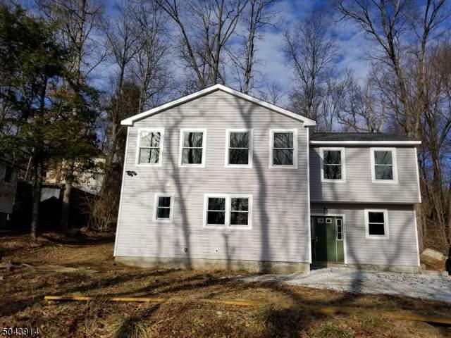 243 Wawayanda Rd, Vernon Twp., NJ 07422 (MLS #3688505) :: SR Real Estate Group