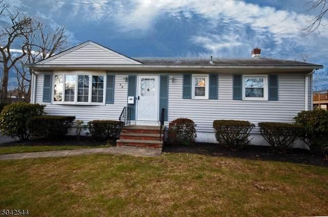 48 Delaware Ave, Middlesex Boro, NJ 08846 (MLS #3688564) :: RE/MAX Platinum