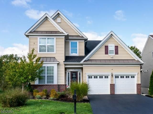 59 Ditmar Blvd, Readington Twp., NJ 08889 (MLS #3688733) :: REMAX Platinum