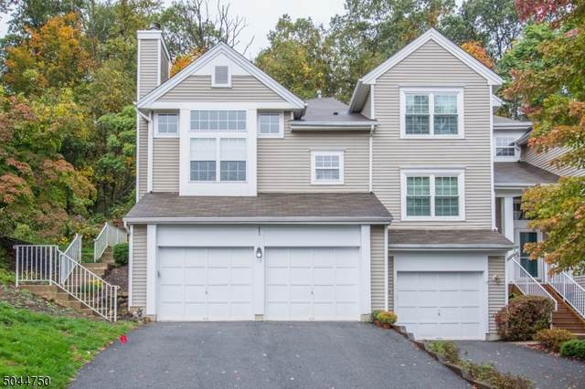 15 Woodmont Dr, Randolph Twp., NJ 07869 (MLS #3689197) :: Mary K. Sheeran Team
