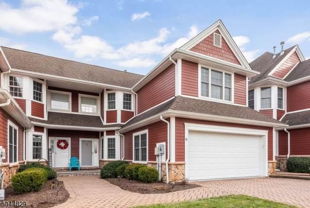 18 Turnberry Ln, Hardyston Twp., NJ 07419 (MLS #3689671) :: Team Francesco/Christie's International Real Estate