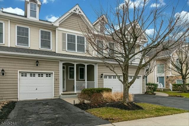 68 S Shore Dr, South Amboy City, NJ 08879 (MLS #3689705) :: RE/MAX Platinum