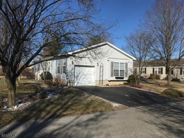 17 Willow Drive, White Twp., NJ 07823 (MLS #3690014) :: RE/MAX Platinum