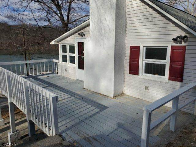 6 Toboggan Trl, Vernon Twp., NJ 07461 (MLS #3690301) :: Kiliszek Real Estate Experts