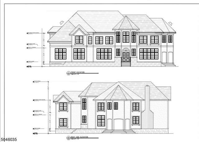 53 Mccloud Ln, Lafayette Twp., NJ 07848 (MLS #3690308) :: Kiliszek Real Estate Experts