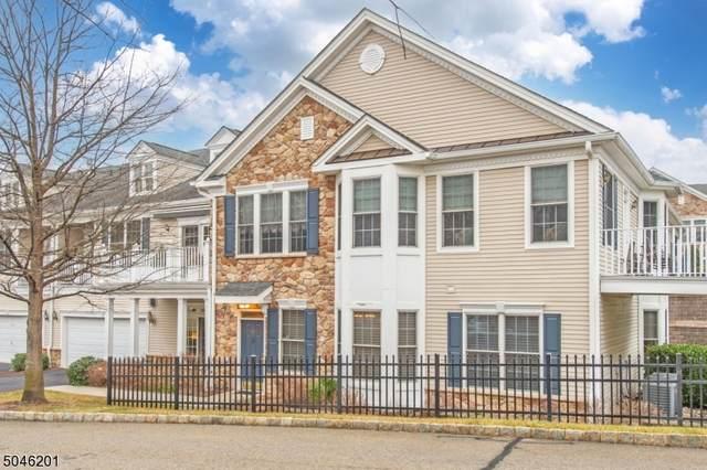 19 Garnet Dr, Woodland Park, NJ 07424 (MLS #3690445) :: Pina Nazario