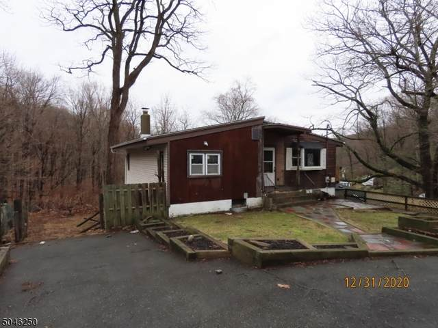 240 W Lake Shore Dr, Rockaway Twp., NJ 07866 (MLS #3690485) :: SR Real Estate Group