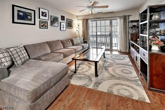 9 Leva Dr, Morris Twp., NJ 07960 (MLS #3691548) :: SR Real Estate Group