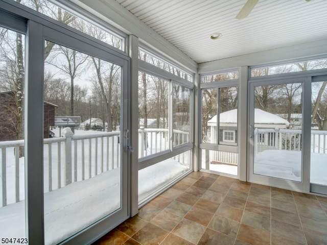 345 Diamond Spring Rd, Denville Twp., NJ 07834 (MLS #3691748) :: Team Cash @ KW