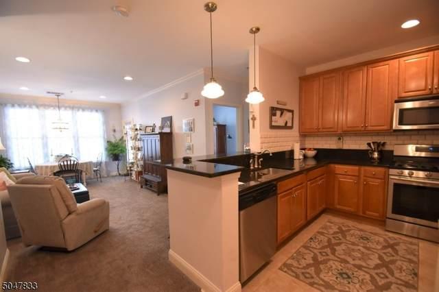 8311 Sanctuary Blvd #8311, Riverdale Boro, NJ 07457 (MLS #3691794) :: Team Cash @ KW
