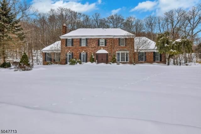23 S Glen Rd, Kinnelon Boro, NJ 07405 (MLS #3692391) :: SR Real Estate Group