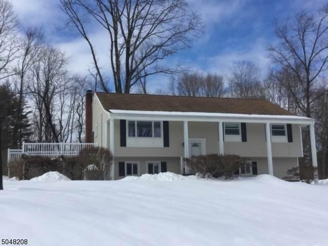 15 John Ct, Randolph Twp., NJ 07869 (MLS #3692799) :: SR Real Estate Group