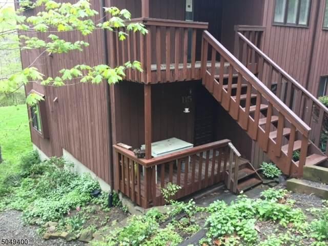 9 Village Way B5, Vernon Twp., NJ 07462 (#3693238) :: Jason Freeby Group at Keller Williams Real Estate
