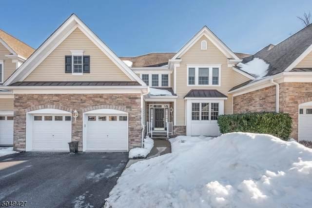 6 Fredericks St, West Orange Twp., NJ 07052 (MLS #3694007) :: Team Francesco/Christie's International Real Estate