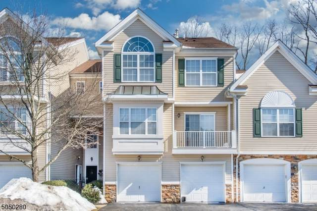 243 Ridge Dr, Pompton Lakes Boro, NJ 07442 (MLS #3694048) :: The Sikora Group