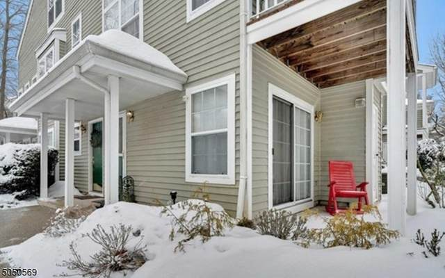 1067 Cambridge Ct, Mahwah Twp., NJ 07430 (MLS #3694068) :: RE/MAX Platinum