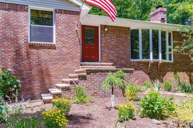 89 Fresh Ponds Rd, South Brunswick Twp., NJ 08831 (MLS #3694123) :: RE/MAX Platinum