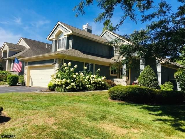 12 Tannery Hill Dr, Hardyston Twp., NJ 07419 (MLS #3694372) :: Team Braconi | Christie's International Real Estate | Northern New Jersey