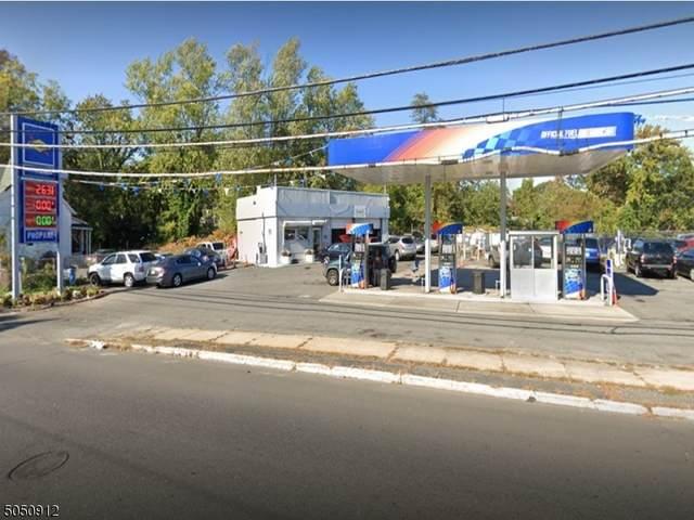 1729 Asbury Ave, Neptune Twp., NJ 07712 (MLS #3694407) :: Zebaida Group at Keller Williams Realty