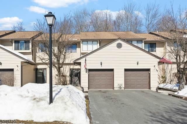 6 Bluebird Ct, Hampton Twp., NJ 07860 (MLS #3694472) :: Team Braconi | Christie's International Real Estate | Northern New Jersey