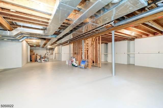 73 Briarwood Dr East, Warren Twp., NJ 07059 (MLS #3694495) :: Coldwell Banker Residential Brokerage