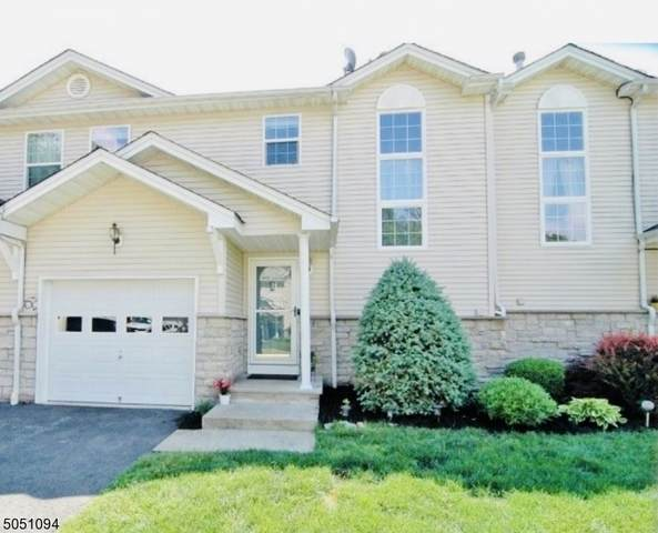 14 Ferndale Ln, Hardyston Twp., NJ 07419 (#3694563) :: Jason Freeby Group at Keller Williams Real Estate