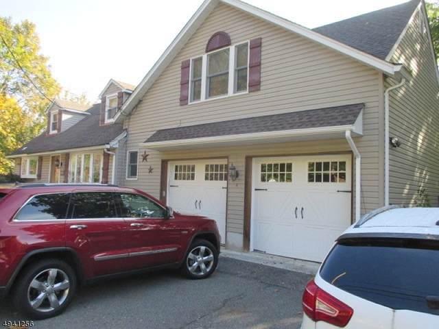 84 Union Ave, Bloomingdale Boro, NJ 07403 (#3694646) :: NJJoe Group at Keller Williams Park Views Realty