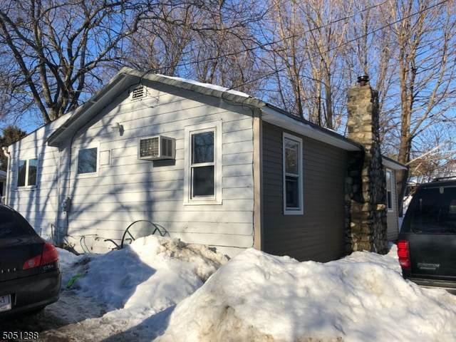 260 46 RTE, Mount Olive Twp., NJ 07828 (#3694712) :: Jason Freeby Group at Keller Williams Real Estate